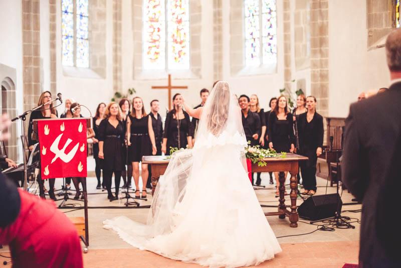 Mariage-Choeur-Gospel-4